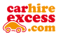 carhireexcess.com-car-hire-insurance