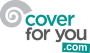 cover4you-car-hire-insurance
