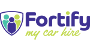 fortify-car-hire-insurance