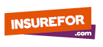 insurefor-car-hire-insurance