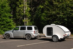 Compare Micro Caravan Insurance. Find Cheap Micro Caravan Insurance.
