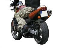 Motorbike Insurance Quotes