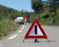 Roadside Assistance and Car Breakdown Recovery Insurance