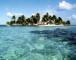 Car Hire in Belize