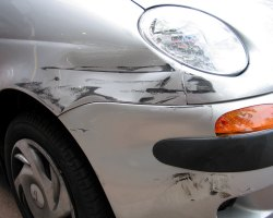 Is Car Hire Excess Insurance a necessity?