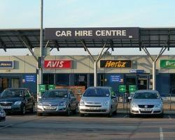 Car Hire Excess Insurance FAQs  Dont Get Fleeced