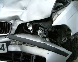 Does Car Hire Excess Insurance Cover Accidents?