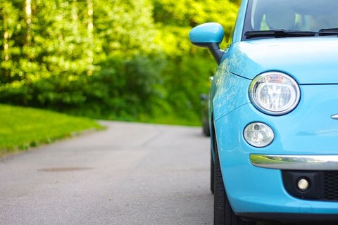 When Should I Buy Car Hire Excess Insurance