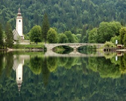 car hire slovenia
