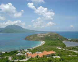car hire st kitts