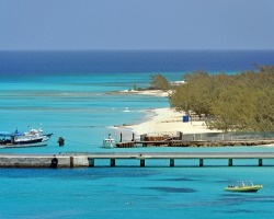 car hire turks and caicos