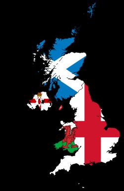 location de voitures Royaume-Uni