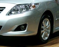 Comparez les assurances excédent de location de voiture et de location de voiture