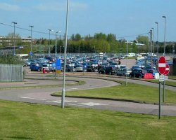 Can Car Hire Firms Refuse Car Hire Excess Insurance