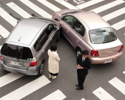 Car Hire Insurance Claims