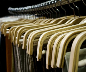 Clothes Shop Insurance