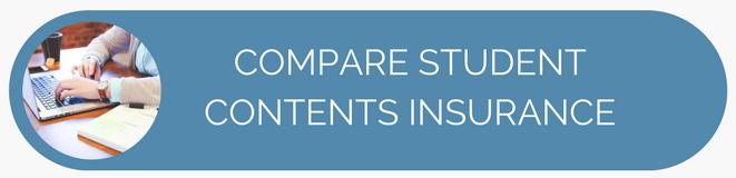 Compare Student Insurance