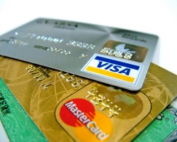 Do I need my credit card when buying Car Hire Excess?