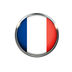 What Car Hire Excess Insurance Do I Need For France