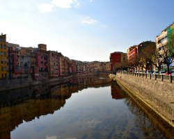 Find Fantastic Car Hire Deals in Gerona Now!