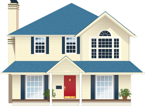 compare cheap home insurance amazon voucher