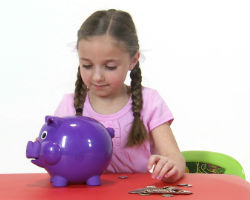 Best Instant Savings Accounts