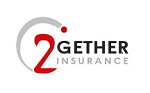 2Gether Insurance Campervan hire insurance
