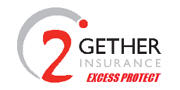 2Gether Car Hire Excess Insurance