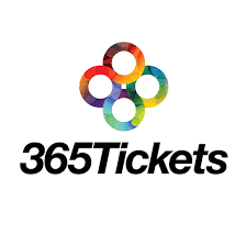 365 Attraction Tickets