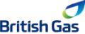 We review British Gas - Energy supplier, and Home Maintenance specialists