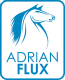We Review Adrian Flux