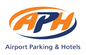 Find Discount Vouchers and Codes from APH Airport Hotels and Parking