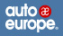 Our Review of Auto Europe Car Hire
