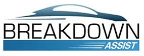 Find Discount Vouchers and Codes from Breakdown Assist breakdown cover