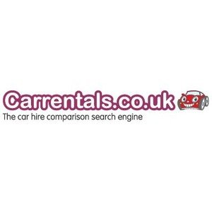 Find Discount Vouchers and Codes from 