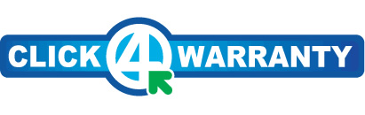 Find Discount Vouchers and Codes from Click4Warranty - Specialist Motor Insurance