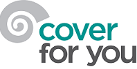 CoverForYou Car Hire Excess Insurance