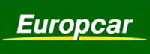Europcar Car Hire Reviewed
