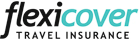 Flexicover Travel Insurance Reviewed
