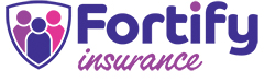 Fortify Car Hire Insurance