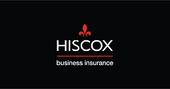 Find Discount Vouchers and Codes from Hiscox Business Insurance