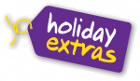Holiday Extras Airport Hotel Booking
