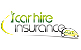 ICarHireInsurance Campervan hire insurance