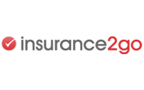 Find Discount Vouchers and Codes from Insurance2Go
