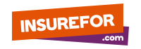 Insurefor.com Car Hire Insurance