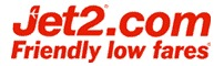 Find Discount Vouchers and Codes from Jet2 holidays