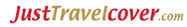 Find Discount Vouchers and Codes from Just Travel Cover