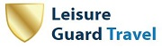 Leisure Guard Car Hire Insurance