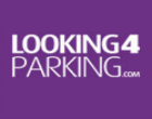 Find Discount Vouchers and Codes from Looking4Parking Airport Hotels, Transfers and Parking