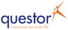 Questor Car Hire Excess Insurance